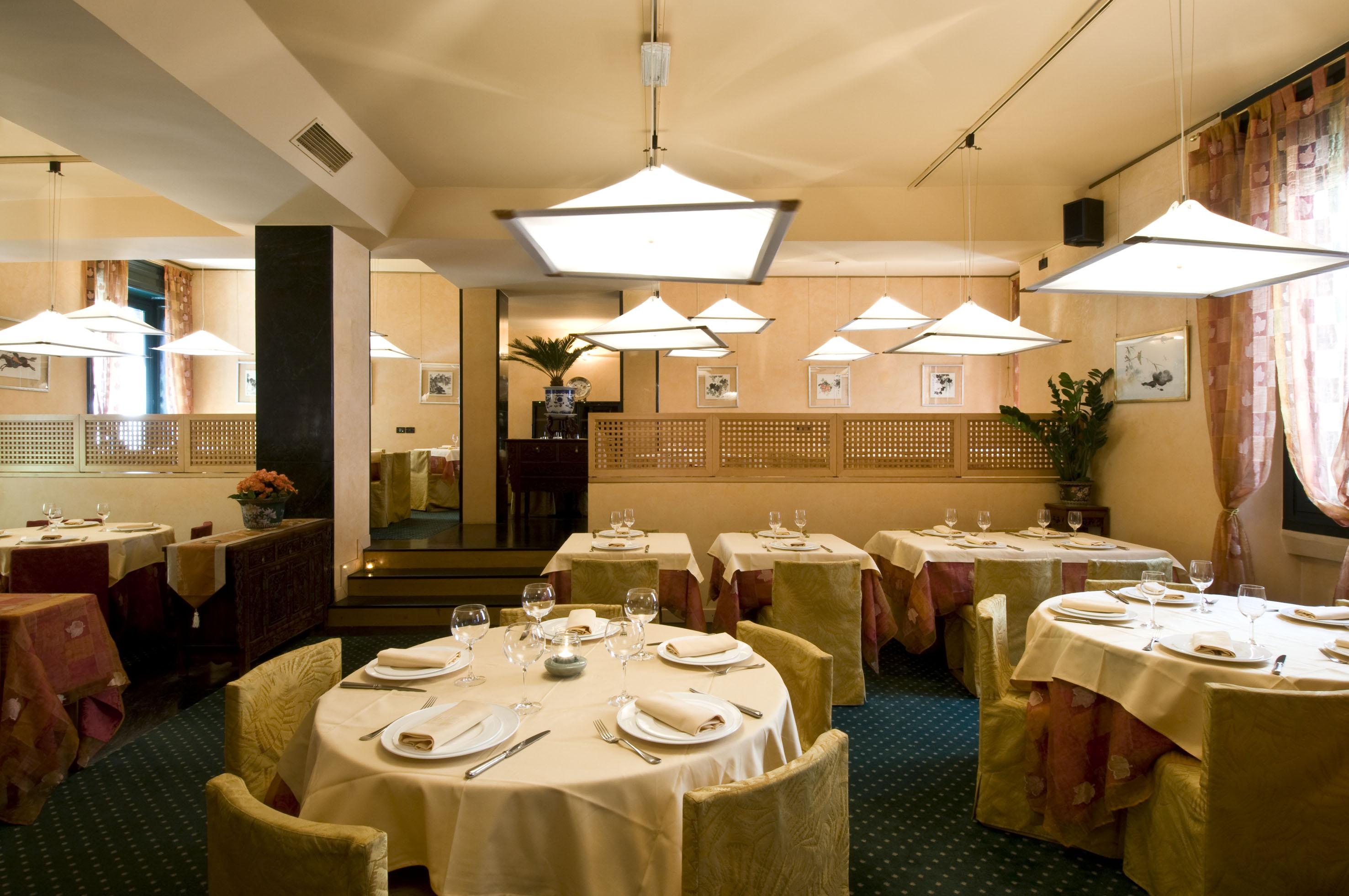 giardino di giada milano ristorante cinese a due passi dal duomo