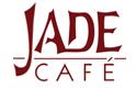 Scopri in ristorante Jade cafe